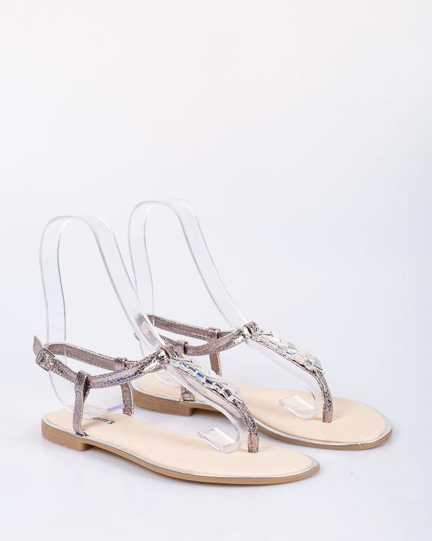 Sandale-cu-detalii-si-talpa-moale--1925308048