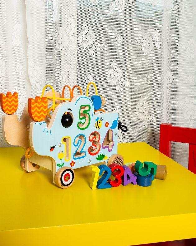 Jucarie-educativa-elefant-M4473205002