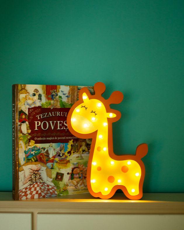 Decoratiune-girafa-cu-leduri-M7873205001