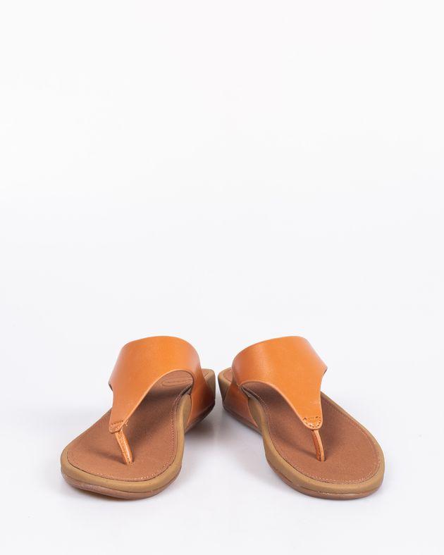 Papuci-casual-usori-cu-platforma-si-barete-1925306049