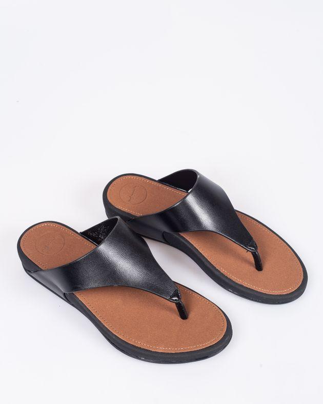 Papuci-casual-usori-cu-platforma-si-barete-1925306050