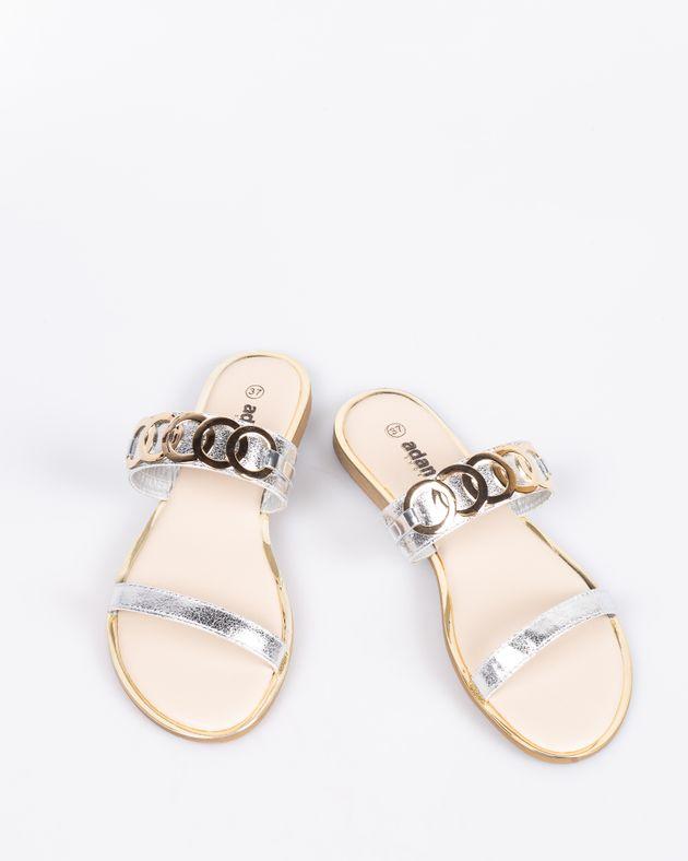 Papuci-casual-usori--cu-talpa-moale-si-barete-1925306054