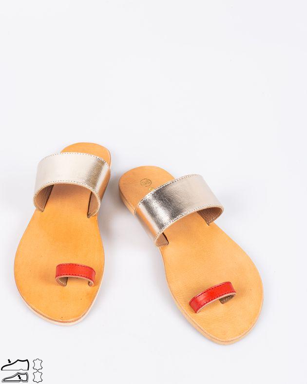 Papuci-casual-cu-talpa-joasa-din-piele-naturala-cu-barete-1925307008