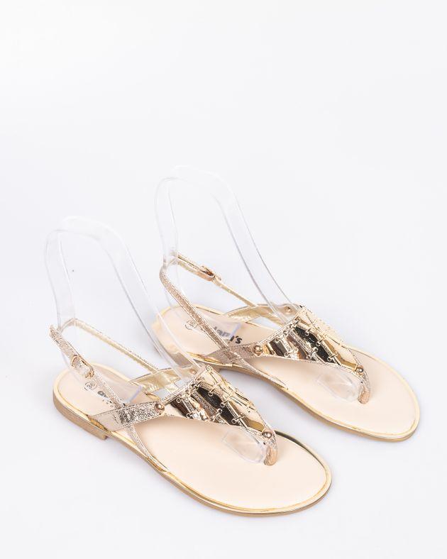 Sandale-usoare-cu-talpa-moale-si-barete-cu-detalii-1925308028