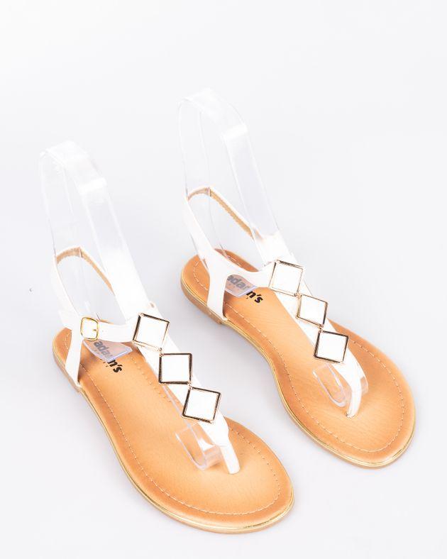 Sandale-casual-cu-talpa-moale-si-barete-cu-catarama-1925308055
