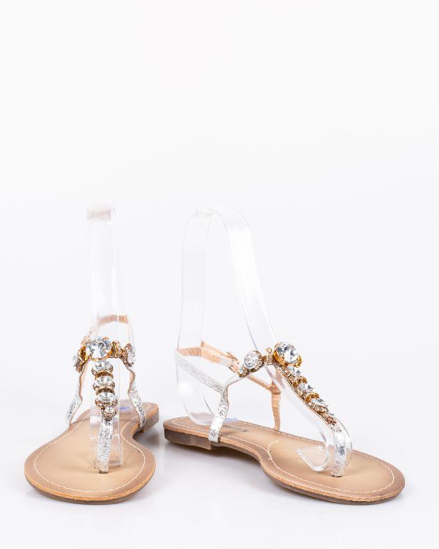 Sandale-usoare-cu-tala-joasa-si-barete-cu-detalii-din-metal-1925308065