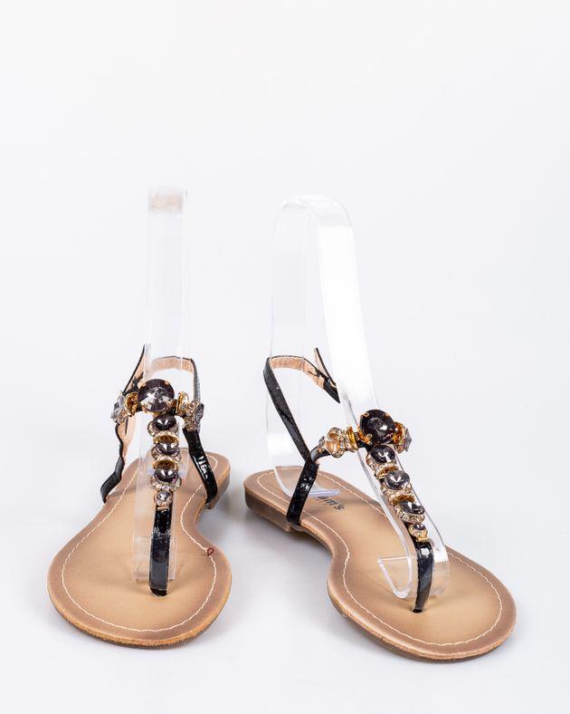 Sandale-usoare-cu-detalii-si-talpa-joasa--1925308066
