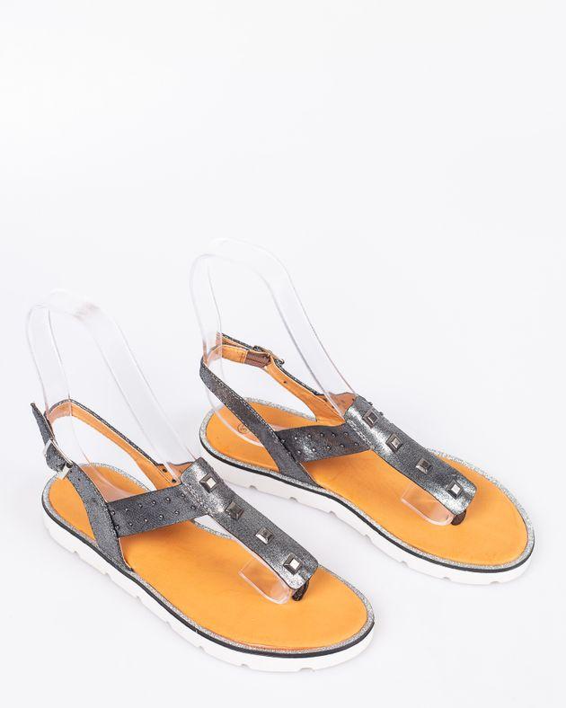 Sandale-comode-cu-talpa-moale-cu-barete-si-detalii-din-metal-1925308074