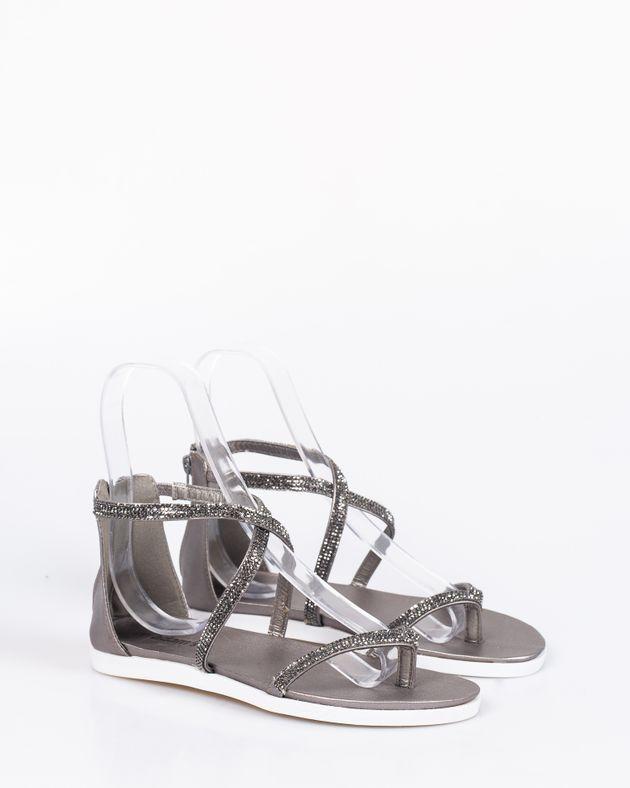 Sandale-cu-talpa-joasa-si-barete-cu-aplicatii-din-imitatie-cristale-cu-femoar-1925308083