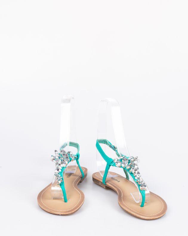 Sandale-cu-talpa-joasa-usoare-cu-detalii-aplicate-si-barete-1925308084