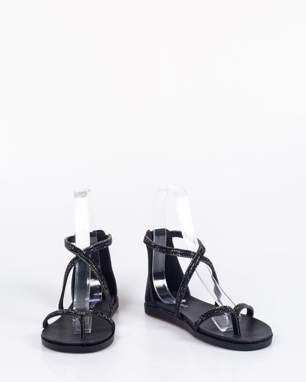 Sandale-cu-talpa-joasa-si-barete-cu-aplicatii-din-imitatie-cristale-cu-femoar-1925308085