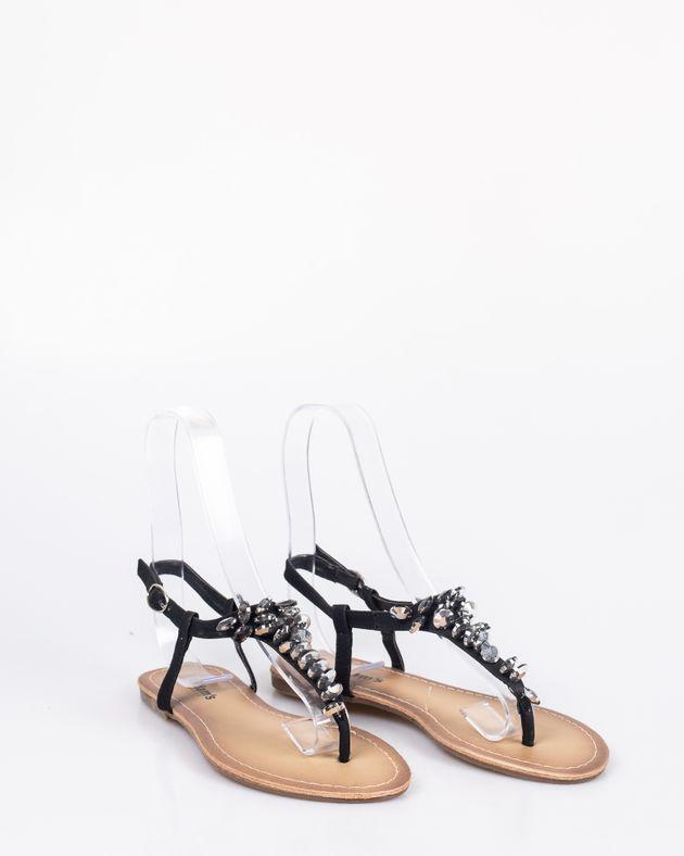 Sandale-cu-talpa-joasa-usoare-cu-detalii-aplicate-si-barete-1925308087