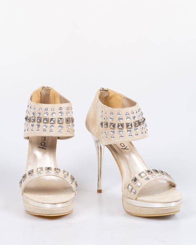 Sandale-elegante-cu-detalii-1908814034