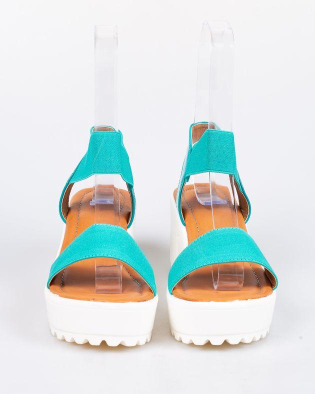 Sandale-casual-cu-talpa-inalta-1911507114