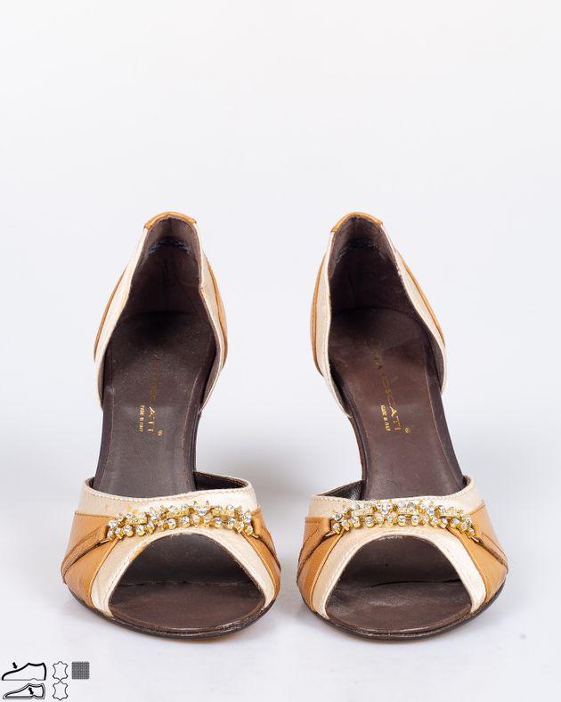 Pantofi-casual-cu-toc-1911508014