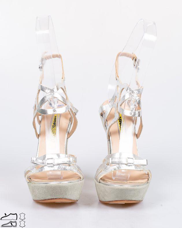 Sandale-elegante-din-piele-naturala--1911508015