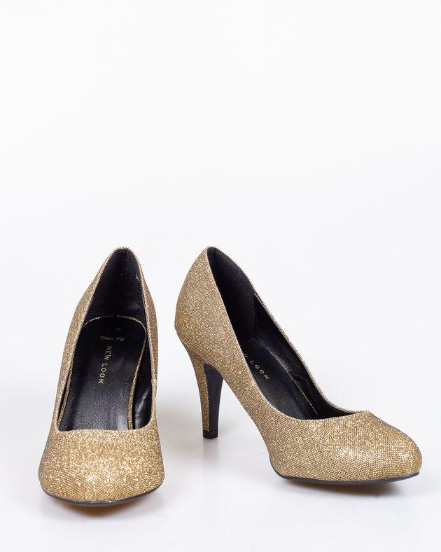 Pantofi-eleganti-cu-sclipici-1912801007