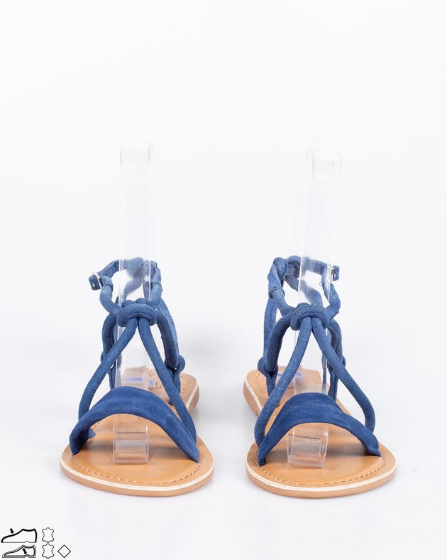Sandale-fete-cu-barete-1912801013