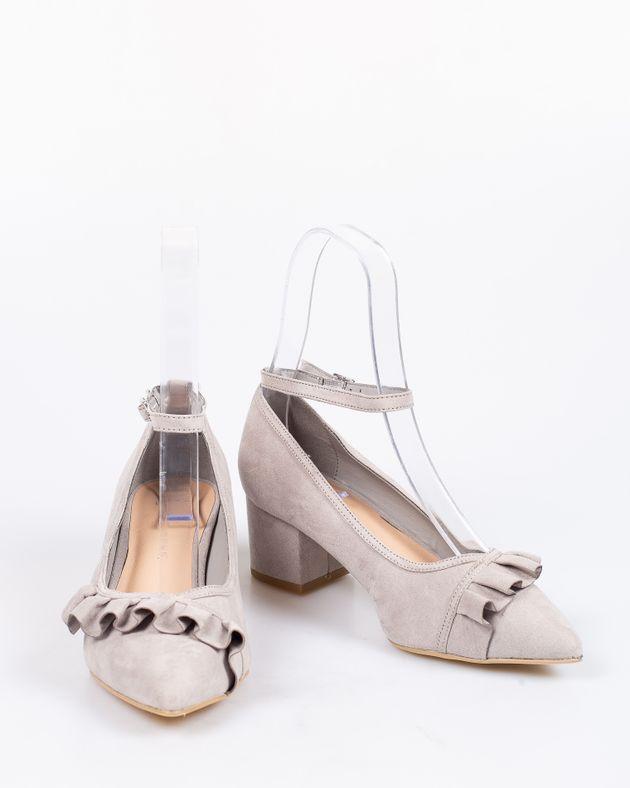 Pantofi-cu-toc-bloc-191280103