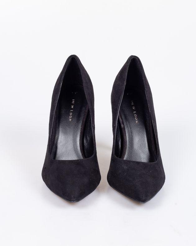 Pantofi-cu-aplicatii-pe-toc-1912801034