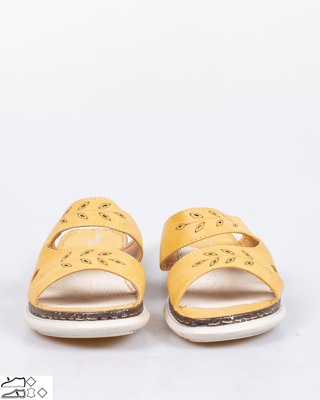 Papuci-casual-Adams-1921301004
