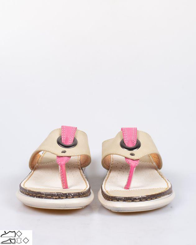 Papuci-casual-Adams-1921301009