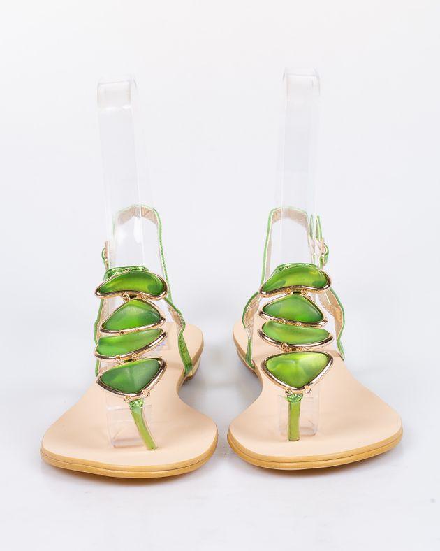 Sandale-Adams-cu-accesoriu--din-metal-1921302045