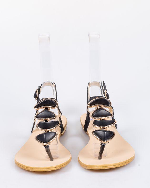 Sandale-Adams-cu-accesoriu-din-metal-1921302046