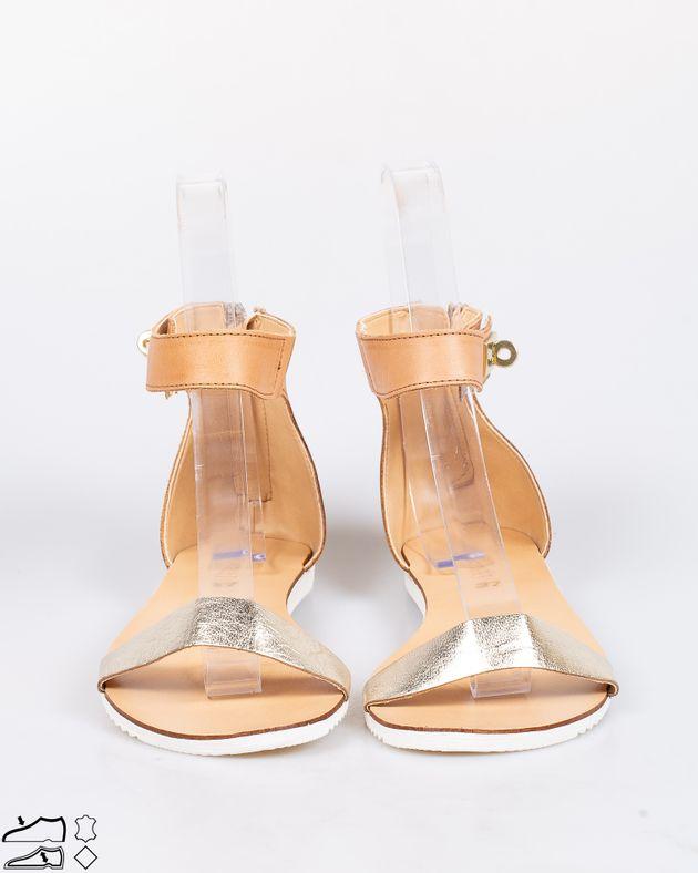 Sandale-din-piele-naturala-1921303021