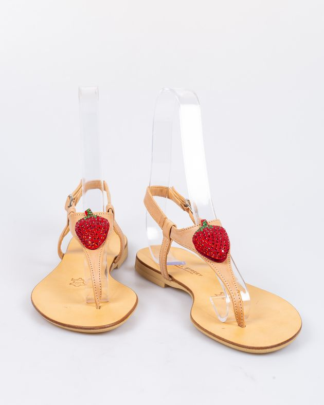 Sandale-casual-cu-detalii-1921303044