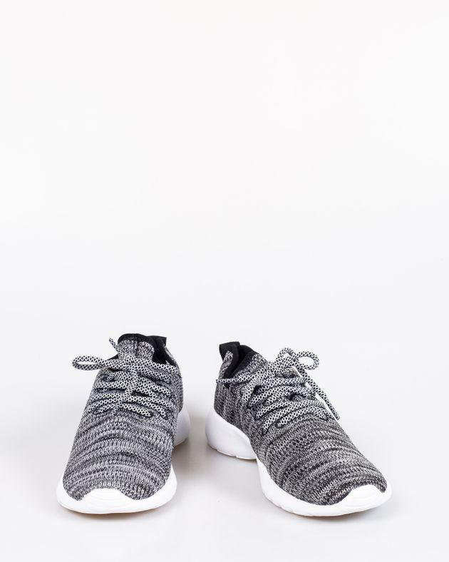 Pantofi-sport-AVON-usori-cu-sireturi-1918207022