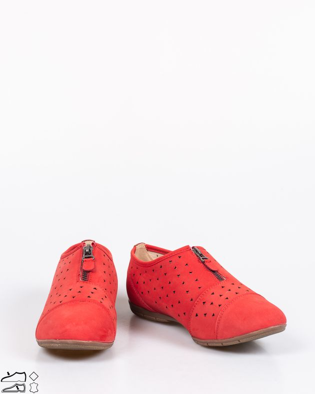 Pantofi-cu-model-perforat-si-fermoar-cu-interiorul-din-piele-naturala-1918207026