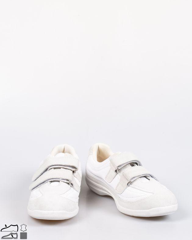 Pantofi-sport-din-piele-naturala-cu-sistem-de-prindere-cu-arici-1918207031