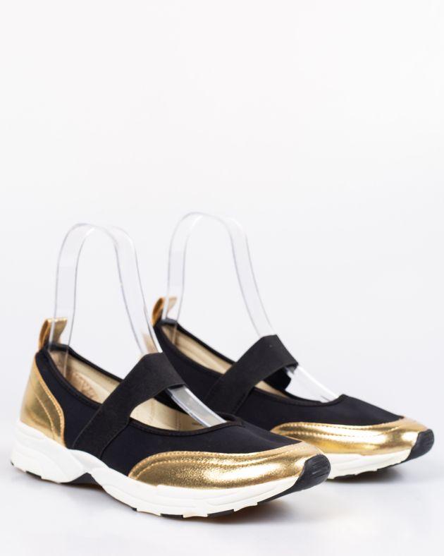 Pantofi-AVON-casual-cu-talpa-moale-si-banda-ajustabila-din-elastic-1918207032