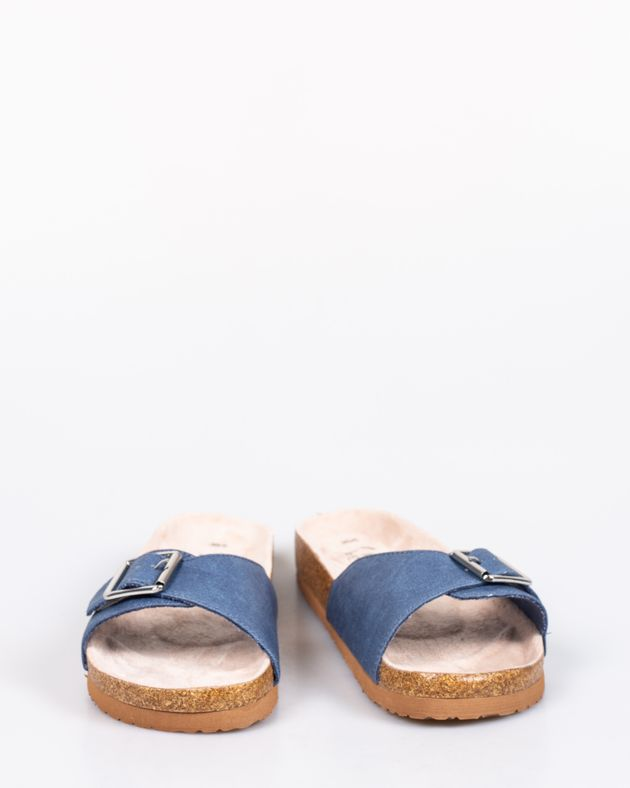 Papuci-AVON-cu-talpa-inalta-si-barete-cu-catarama-1918207034
