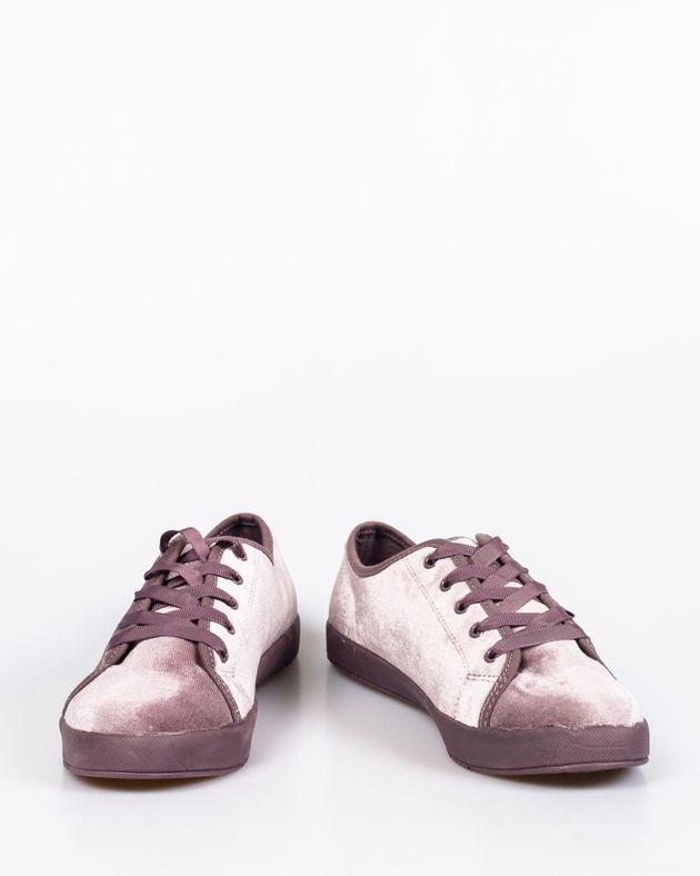 Pantofi-usori-cu-sireturi-si-talpa-moale-1918207037