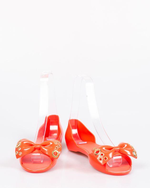 Sandale-casual-parfumate-din-cauciuc-cu-talpa-joasa-si-funda-1925301002