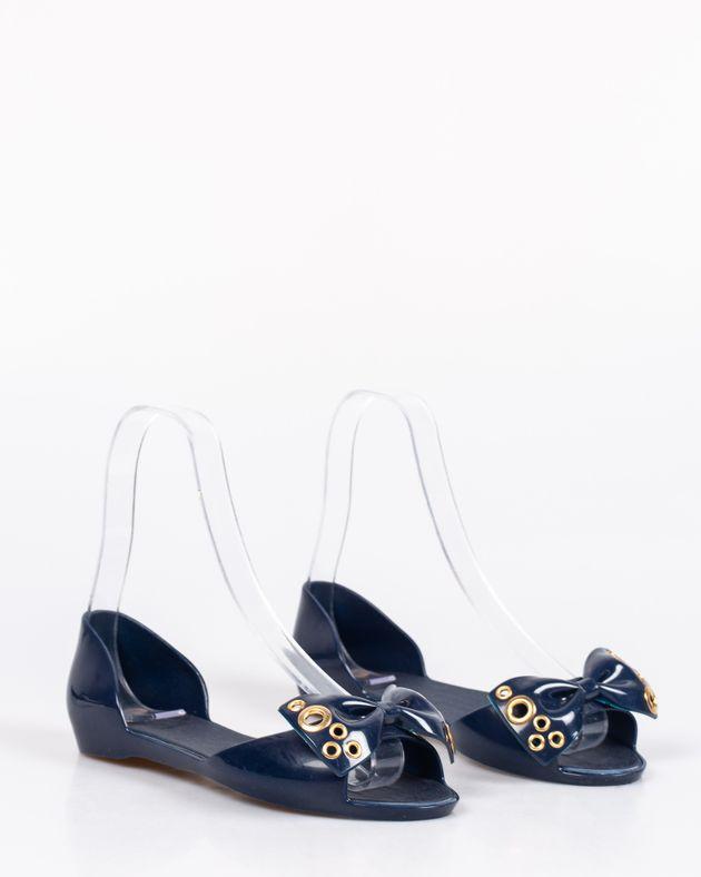Sandale-casual-parfumate-din-cauciuc-cu-talpa-joasa-si-funda-1925301004