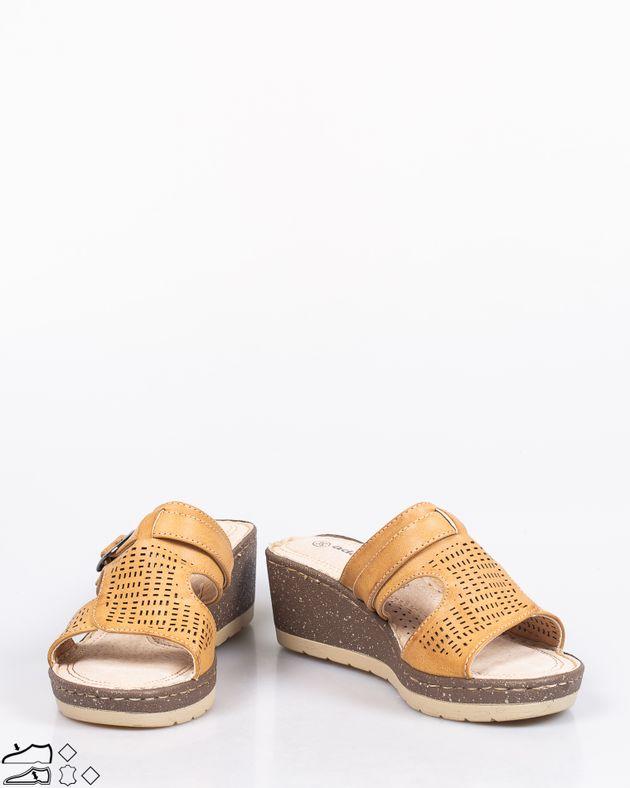 Papuci-casual-usori-cu-talpa-ortopedica-cu-barete-si-brant-din-piele-naturala-1925306030