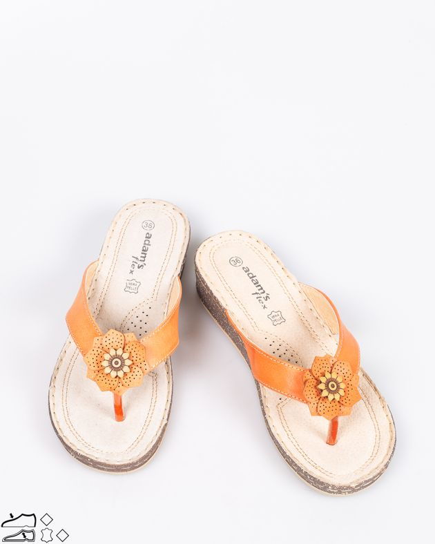 Papuci-casual-usori-cu-talpa-moale-si-brant-din-piele-naturala-1925306032