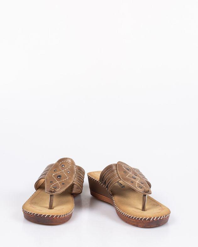 Papuci-casual-usori-cu-platforma-si-barete-1925306040