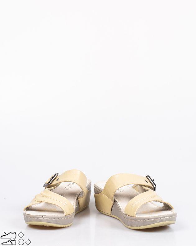 Papuci-cu-talpa-ortopedica-cu-barete-si-brant-din-piele-naturala-1925306041