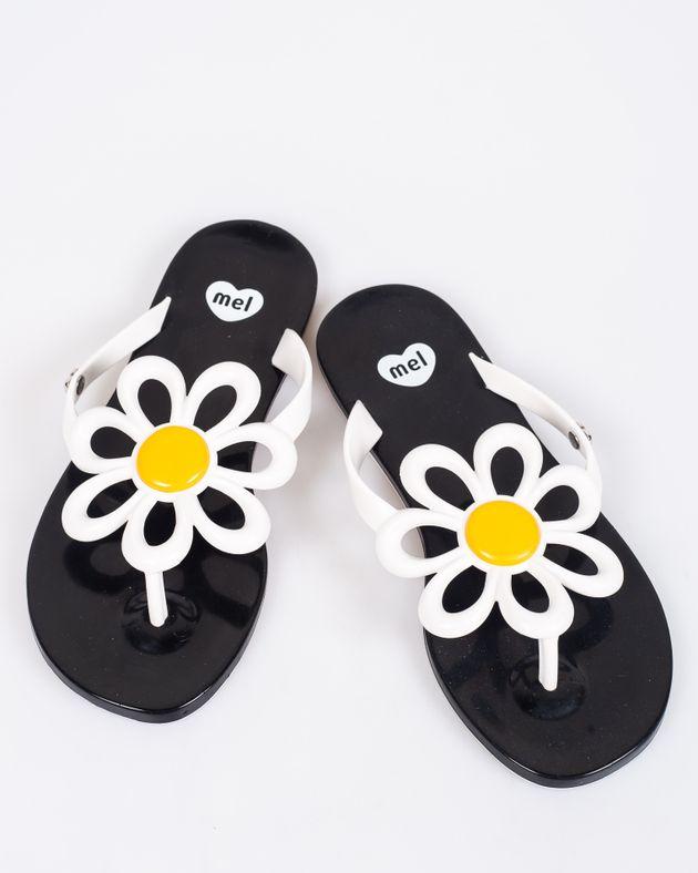Papuci-parfumati-din-cauciuc-cu-barete-1925306044
