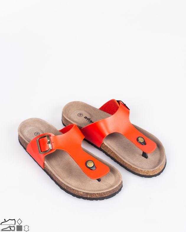 Papuci-casual-cu-barete-si-brant-din-piele-naturala-1925306051