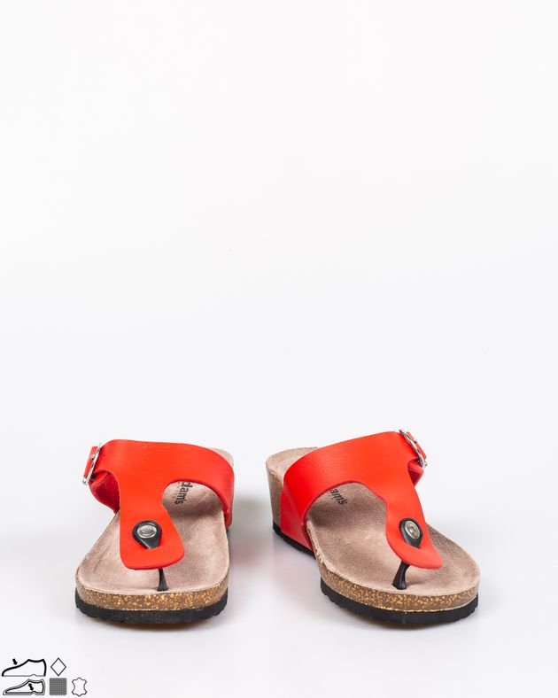 Papuci-casual-cu-talpa-ortopedica-si-brantul-din-piele-naturala-1925306059