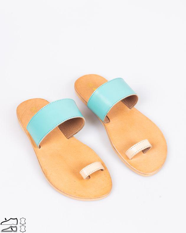 Papuci-casual-usori-cu-barete-din-piele-naturala-1925307010