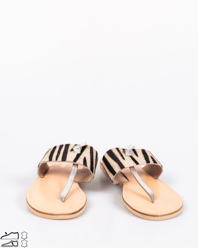 Papuci-din-piele-naturala-casual-cu-talpa-moale-1925307013