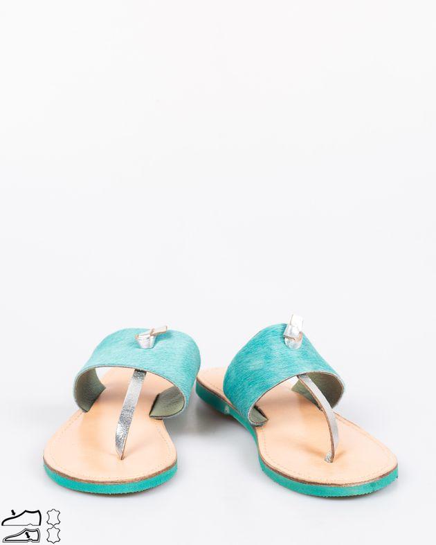 Papuci-casual-cu-talpa-joasa-si-barete-din-piele-naturala-1925307014