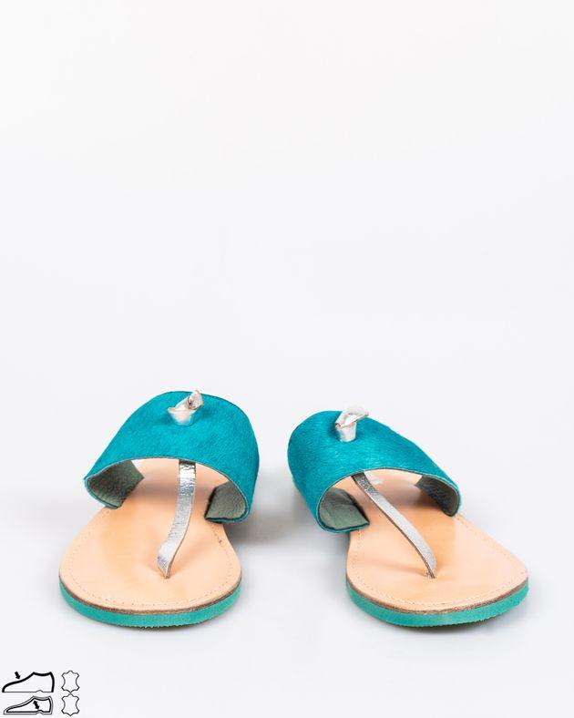 Papuci-din-piele-naturala-casual-cu-talpa-moale-1925307015