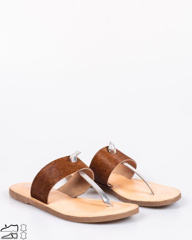 Papuci-casual-din-piele-naturala-cu-talpa-moale-1925307016